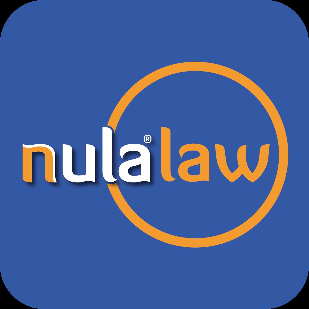 Avukat Yazılımı, Mobil Programı