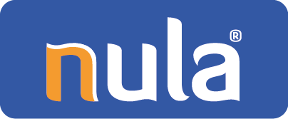 Nula Mobile Software Solutions
